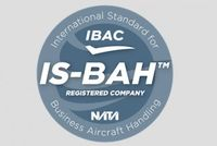 ISBAH Registered company
